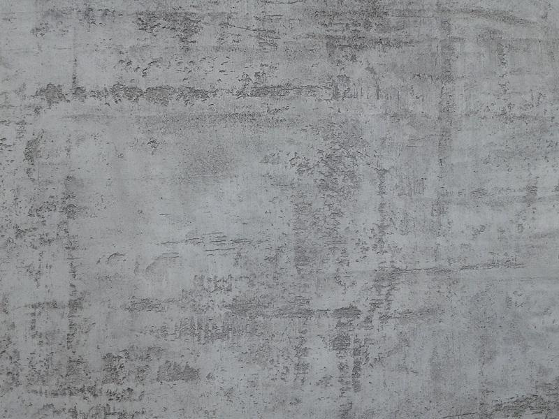 Archi_Concrete_dekorativnaja_