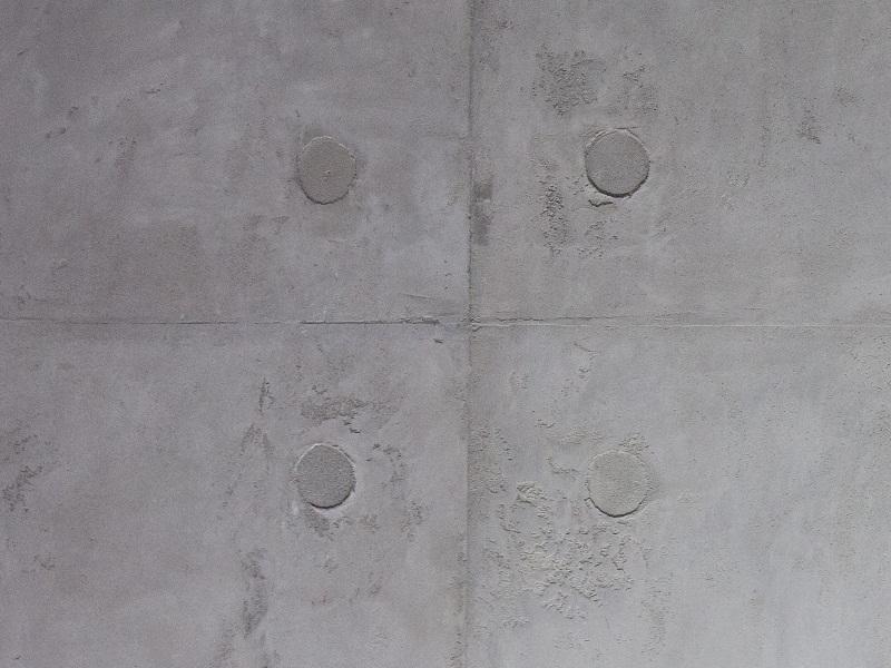 Wall2floo_dekorativnaja_