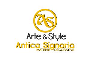 antica_signoria_otdelka