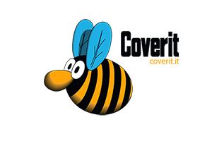 coverit_otdelka
