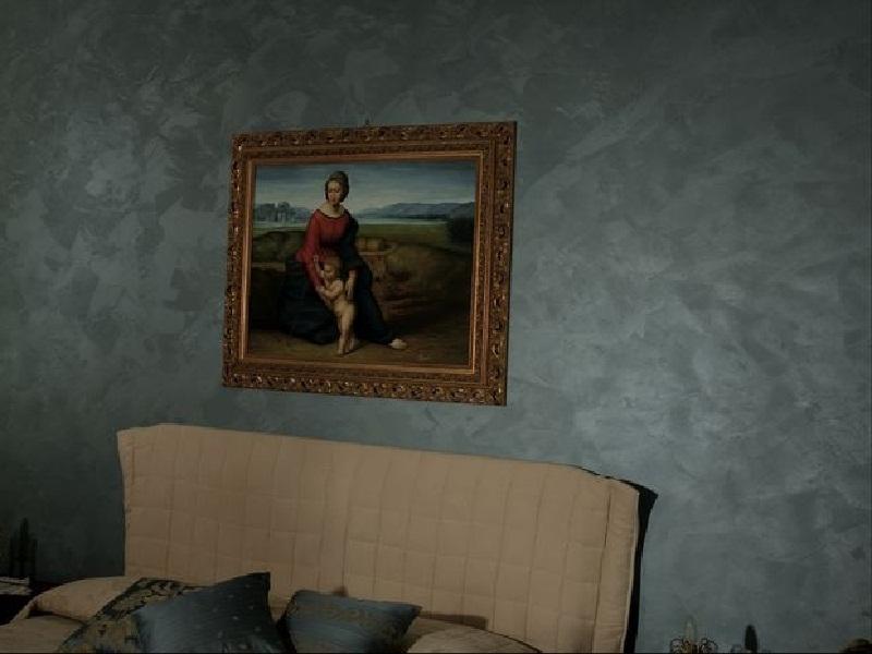 dekorativnaja_shtukaturka_cena_kupit_raboty_vidy_sten_pokraska_Caravaggio