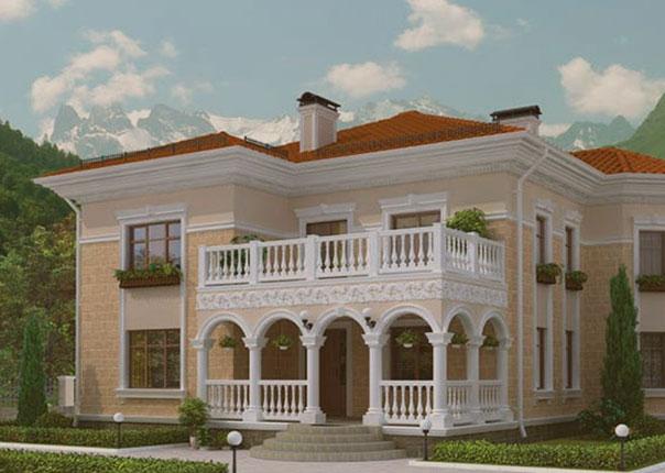 fasadniy-dekor