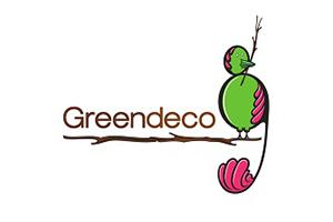 greendeco_otdelka