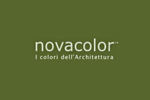 novacolor_otdelka