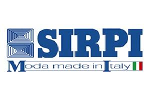 Sipri