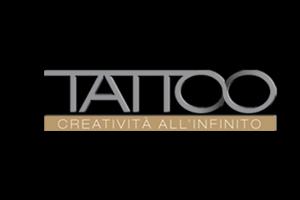 tattoo_otdelka